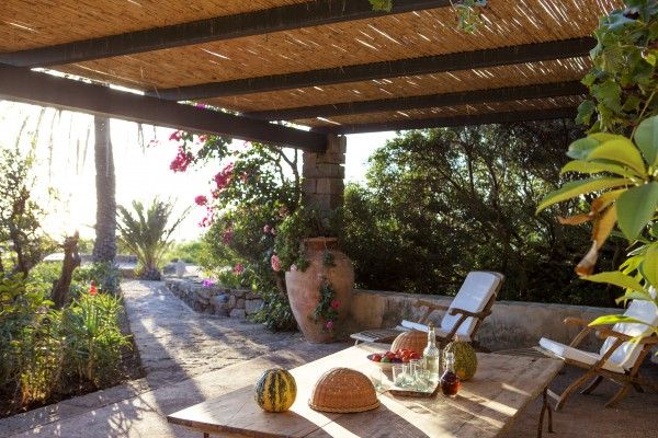 TENUTA BORGIA - affitta-dammuso-pantelleria-vacanza_05