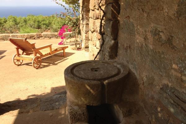 TENUTA BORGIA - borgia_pantelleria_relax_rekale_09