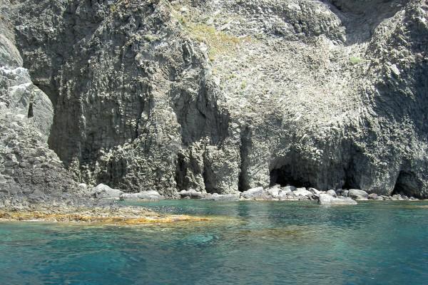 TENUTA BORGIA - borgia_pantelleria_relax_sea_mare_02