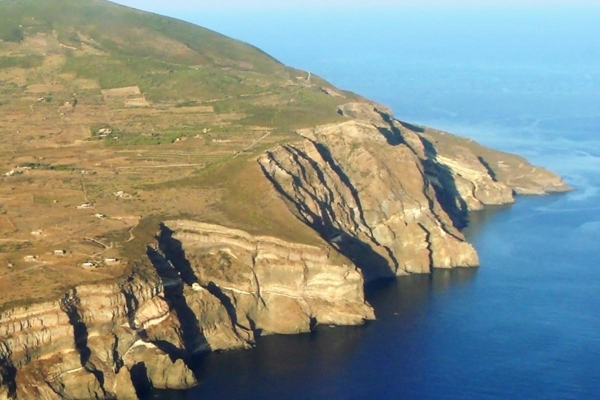 TENUTA BORGIA -  isola-pantelleria-vacanza-natura_05