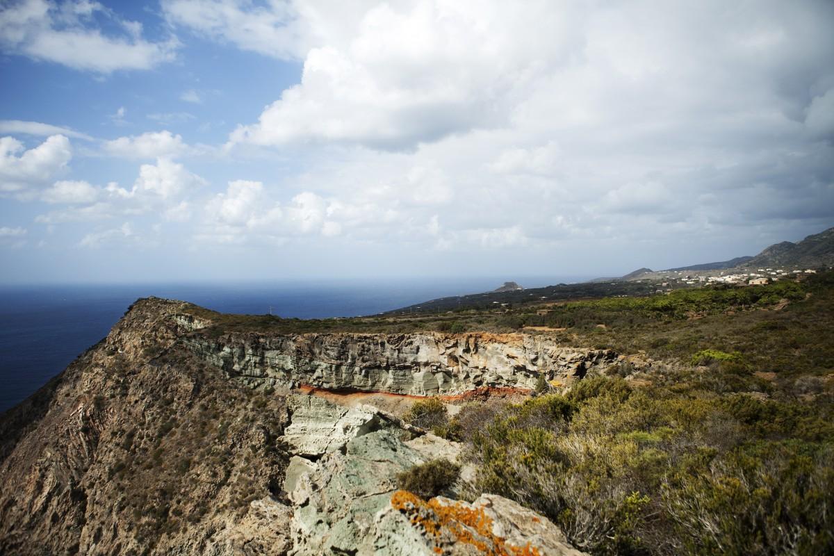 TENUTA BORGIA -  isola-pantelleria-vacanza-natura_10