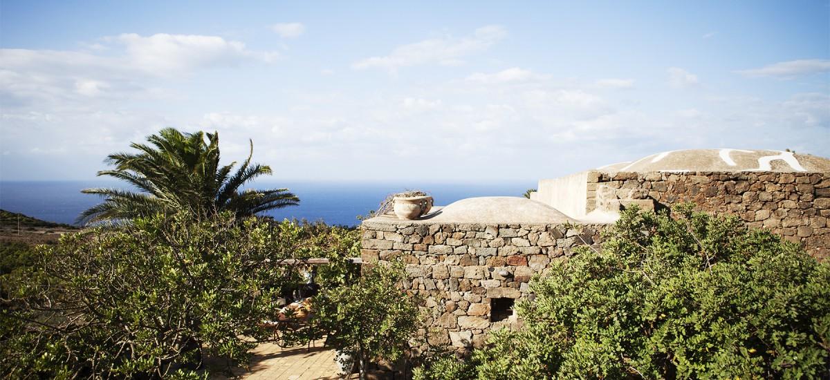 TENUTA BORGIA -  borgia_dammuso_grande_pantelleria_relax_03