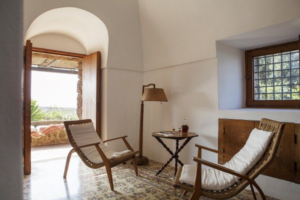 TENUTA BORGIA -  borgia_dammuso_grande_pantelleria_relax_33