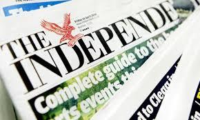 Tenuta Borgia - The Independent