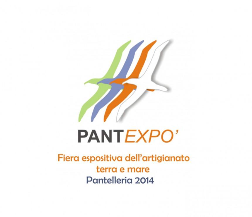 Tenuta Borgia - Pant-expo