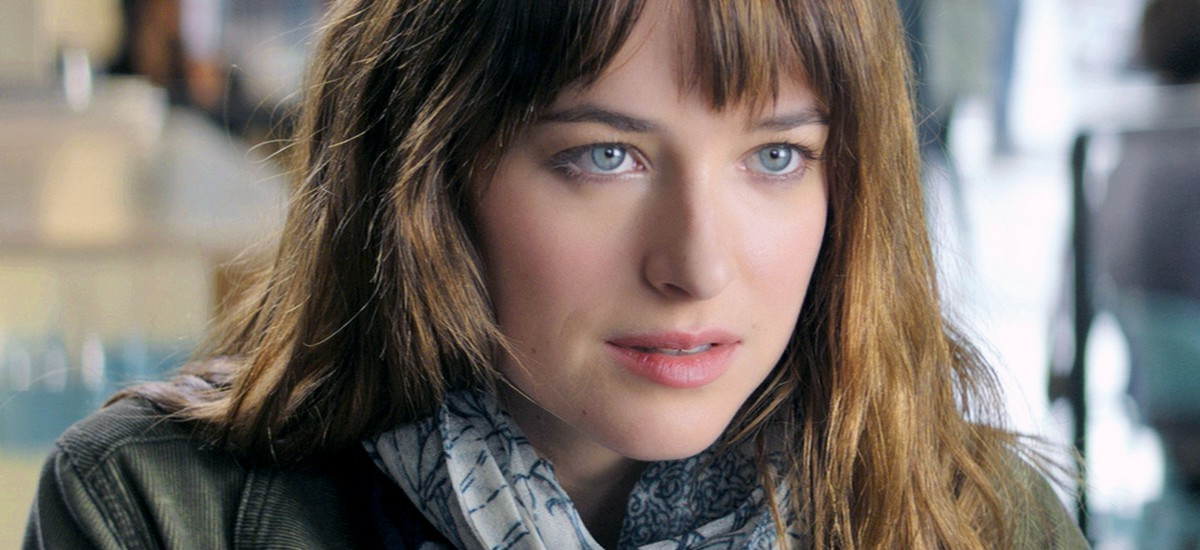 Tenuta Borgia -  Dakota_Johnson