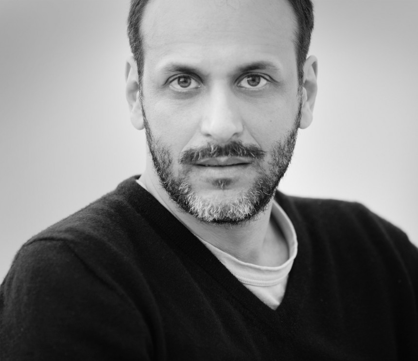 Tenuta Borgia - cuar-director-Luca-Guadagnino-01