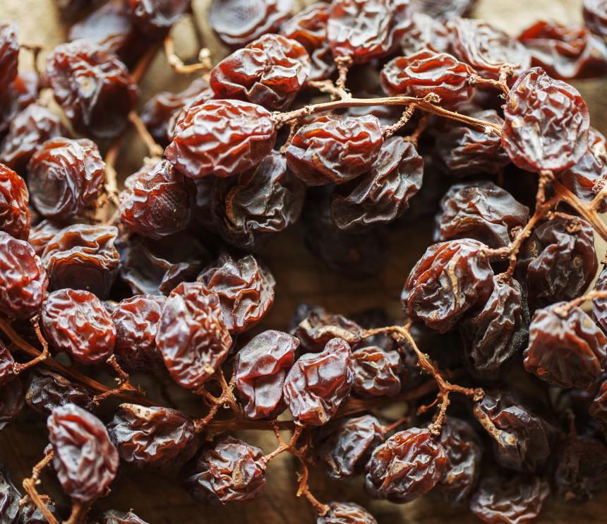 Tenuta Borgia - pantelleria-tenuta-borgia-food_08
