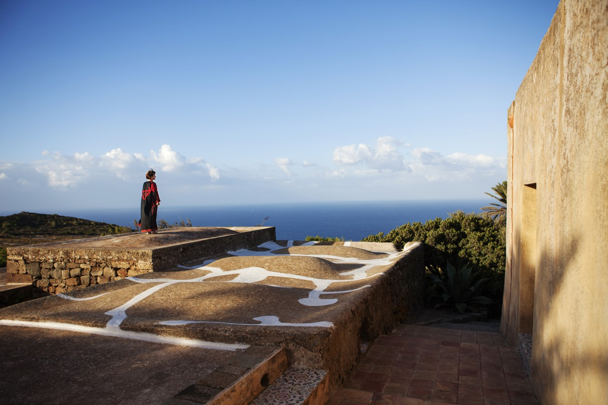 TENUTA BORGIA -  borgia_pantelleria_relax_rekale_01