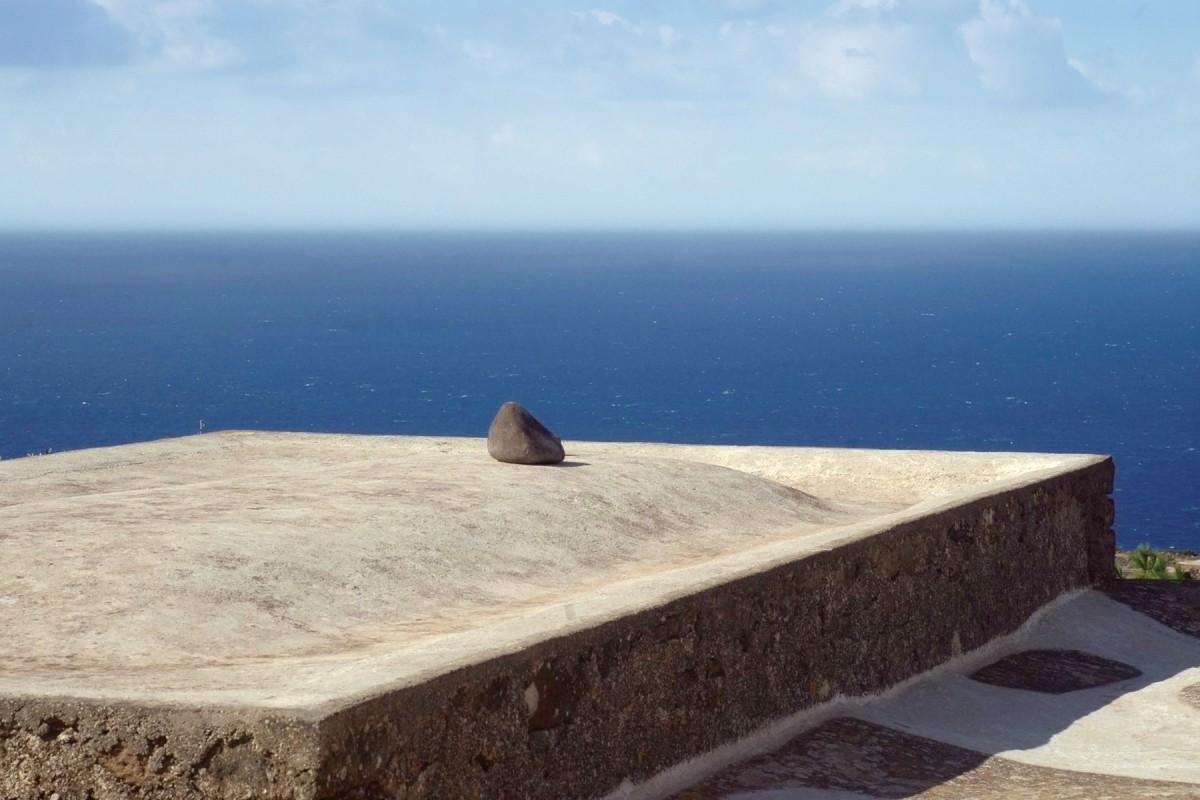 TENUTA BORGIA -  borgia_pantelleria_relax_rekale_03