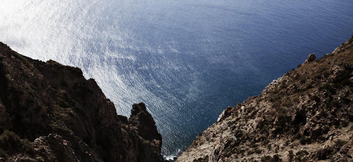TENUTA BORGIA -  isola-pantelleria-vacanza-natura_07