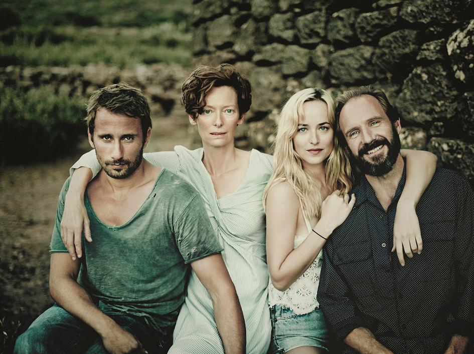 - A_Bigger_Splash__01-ph.PaoloRoversiLR