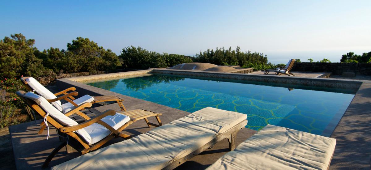 Tenuta Borgia -  borgia_dammuso_grande_pantelleria_relax_piscina_45